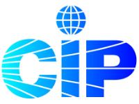 CIP-logo.png
